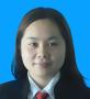 珠海律师-唐琳君律师