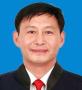 三亚律师-鲁志宏律师