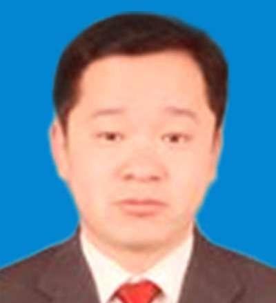 保定律师-刘同发律师
