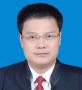 杭州律师-丁伟平律师