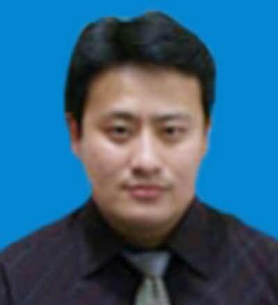 葫芦岛律师-李亮律师