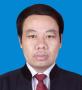 苏州律师-刘建平律师