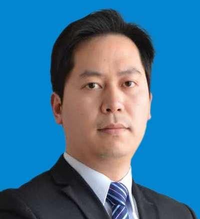 武汉律师-孙俊律师