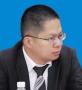 莆田律师-唐志峰律师