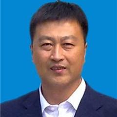北京刑事辩护律师-李华律师