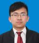 惠山区律师-陈晓宇律师