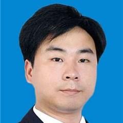 广州合同纠纷律师-从化徐科律师