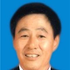 呼和浩特律師-孫湖律師