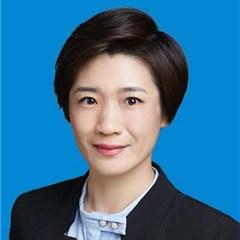 北京拆遷安置律師-沈晶律師