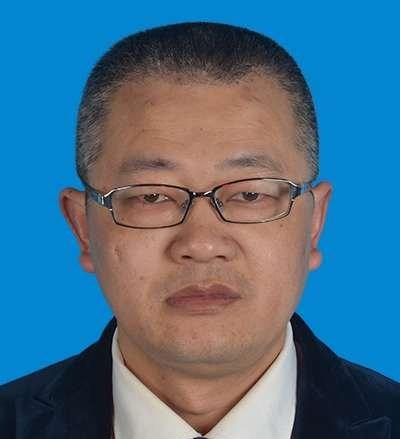 北碚区律师-刘建律师