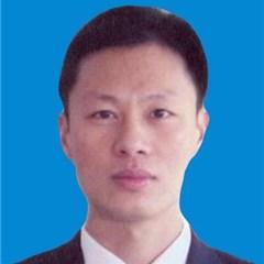 柳州律师-陈祖权律师