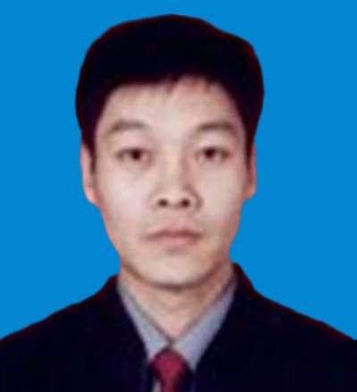 濮阳律师-张红彬律师