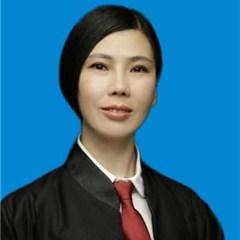 宁波婚姻家庭律师-郑世红律师