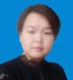 深圳律师-谢汝琼律师
