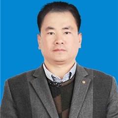 秦皇島律師-王愛博律師