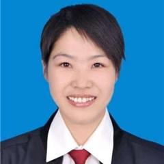 新疆公安國安律師-曹曉春律師