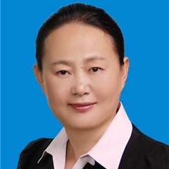 吉林劳动纠纷律师-司明华律师