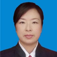 吉林交通事故律師-張坤律師