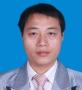 安福县律师-肖武军律师