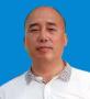莆田律师-王刚律师