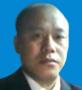 上饶律师-张翔律师