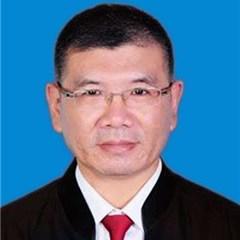 吉林刑事辯護律師-韓光武律師