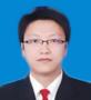 金华律师-金尊阳律师