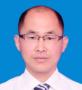 宁波律师-石善勇律师