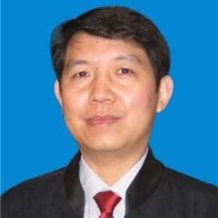 北京刑事辩护律师-闵济宏律师