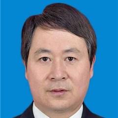 南京律师-贾学德律师