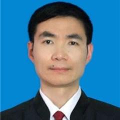 长春律师-孟庆宇律师