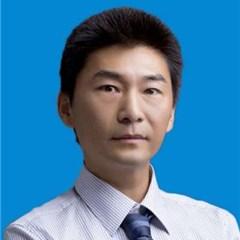 銀川股權糾紛律師-徐利鋒律師
