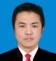 喀喇沁旗律师-陈晓云律师