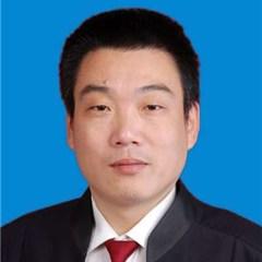 淮北律師-趙伶利律師