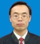 东营律师-赵昊律师