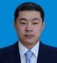 黑龙江律师-魏超律师