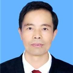 杭州合同糾紛律師-王祖軍律師