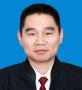 淮南律师-吴雷 律师