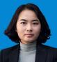 深圳律师-康芬芬律师