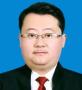 泰州律师-刘小星律师