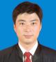 绥化律师-李玉成律师