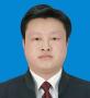 深圳律师-方建忠律师