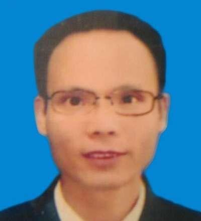 邵阳律师-邓琼泉律师
