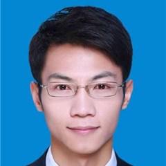 北京刑事辩护亚搏娱乐app下载-张颖亚搏娱乐app下载