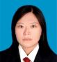 邯郸律师-孙志丽律师