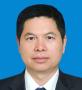 武汉律师-龚成立律师