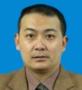 阜阳律师-张浩律师