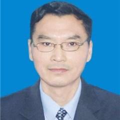 鎮江律師-吳永榮律師