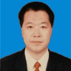 天津刑事辩护律师-刘宝军律师