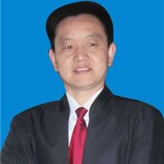 南昌律師-鄒瓊律師